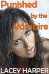 Punished by the Vampire