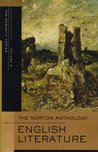 The Norton Anthology of English Literature, Vol. D: The Romantic Period