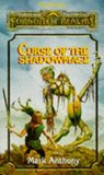 Curse of the Shadowmage (Forgotten Realms: The Harpers, #11)
