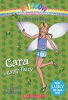 Cara the Camp Fairy (Little Apple)