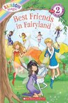 Best Friends In Fairyland