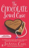 The Chocolate Jewel Case (A Chocoholic Mystery, #7)
