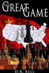 The Great Game ( The Counterpoint Trilogy, #2)