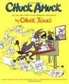 Chuck Amuck: The Life and Time of an Animated Cartoonist