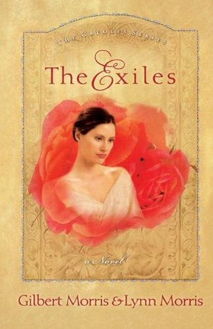 The Exiles (The Creole #1)
