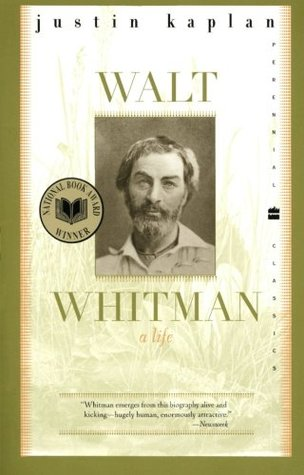 SAMPLE READING LIST: Walt Whitman: The Americanization of Romanticism