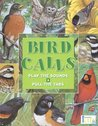 Bird Calls (Hear and There Books)