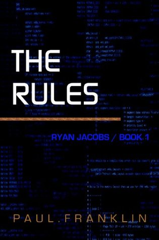 The Rules (Ryan Jacobs)