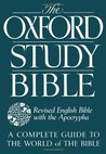 The Oxford Study ...