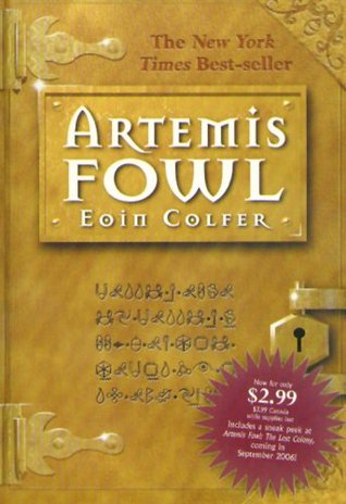 artemis fowl graphic novel 3 pdf