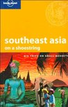 Southeast Asia on a Shoestring by China Williams