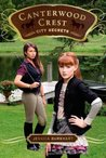City Secrets by Jessica Burkhart