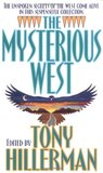 The Mysterious West