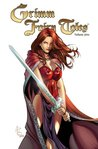 Grimm Fairy Tales Vol. 5