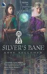 Silver's Bane (Shadowlands #2)