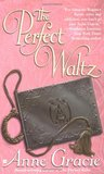The Perfect Waltz (The Merridew Sisters, #2)