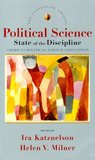 Political Science: The State of the Discipline