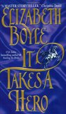 It Takes a Hero (Danvers, #4)