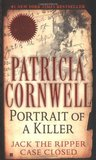 Portrait of a Killer by Patricia Cornwell