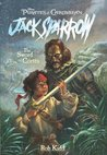 The Sword of Cortés (Pirates of the Caribbean: Jack Sparrow, #4)