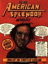 The New American Splendor Anthology: From Off the Streets of Cleveland