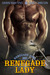 Renegade Lady (Renegade Sons MC, #1)