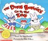 The Dumb Bunnies Go To The Zoo (The Dumb Bunnies, #4)