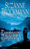 Forbidden (Bartlett Brothers, #1)