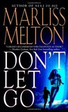 Don't Let Go (SEAL Team 12, #5)