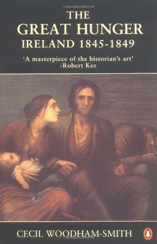 The Great Hunger: Ireland 1845-1849