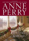 A Christmas Garland (Christmas Stories, #10)