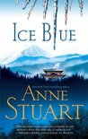 Ice Blue by Anne Stuart