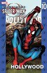 Ultimate Spider-Man, Vol. 10: Hollywood