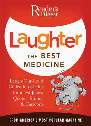 Help on essay laughter is the best medicine wikipedia