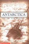 Escape from Disaster (Antarctica, # 2)