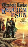 Requiem for the Sun (Symphony of Ages, #4)