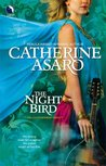 The Night Bird (Lost Continent #5)