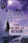 The Morcai Battalion (The Morcai Battalion, #1)