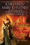 Dragon Lovers (Includes: Guardians #2.5)