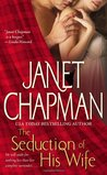 The Seduction of His Wife (Logger #1)