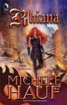 Rhiana (Changelings, #3)