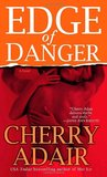 Edge of Danger (T-FLAC, #8)
