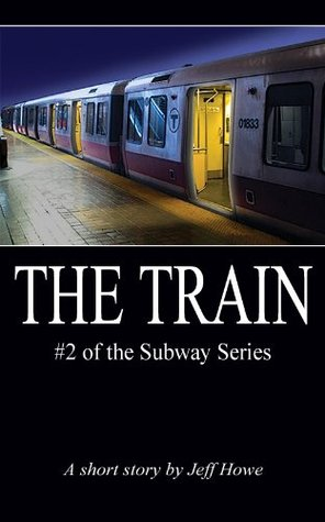 The Train (The Subway Series)