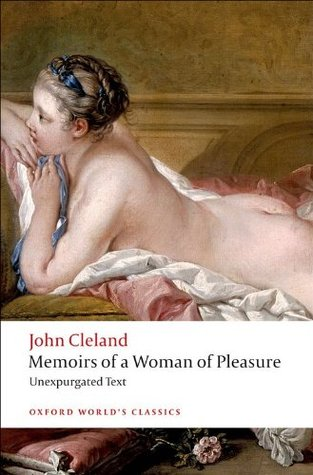 Erotic novels for women