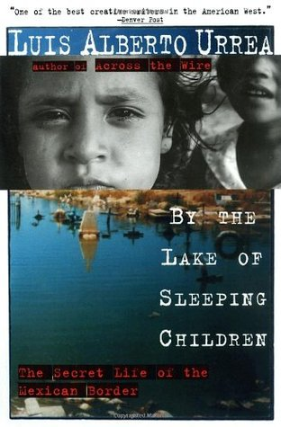 lake sleeping children Sign up and get 15% off your next order be the first to hear about our exclusive deals and sales your promo code will be emailed to you within 24 hours.