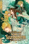 Return to Labyrinth, Vol. 4