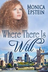 Where There Is Will