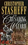 The Crusading Wizard (Wizard in Rhyme, #7)