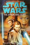 Star Wars: The Approaching Storm