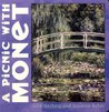 A Picnic with Monet by Julie Merberg